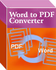 PDF-File Word to PDF Conveter